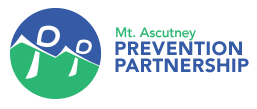Mt. Ascutney Prevention Partnership